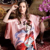 丝绸绳艺社区网站